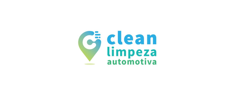 1-case-clean-marca-logo