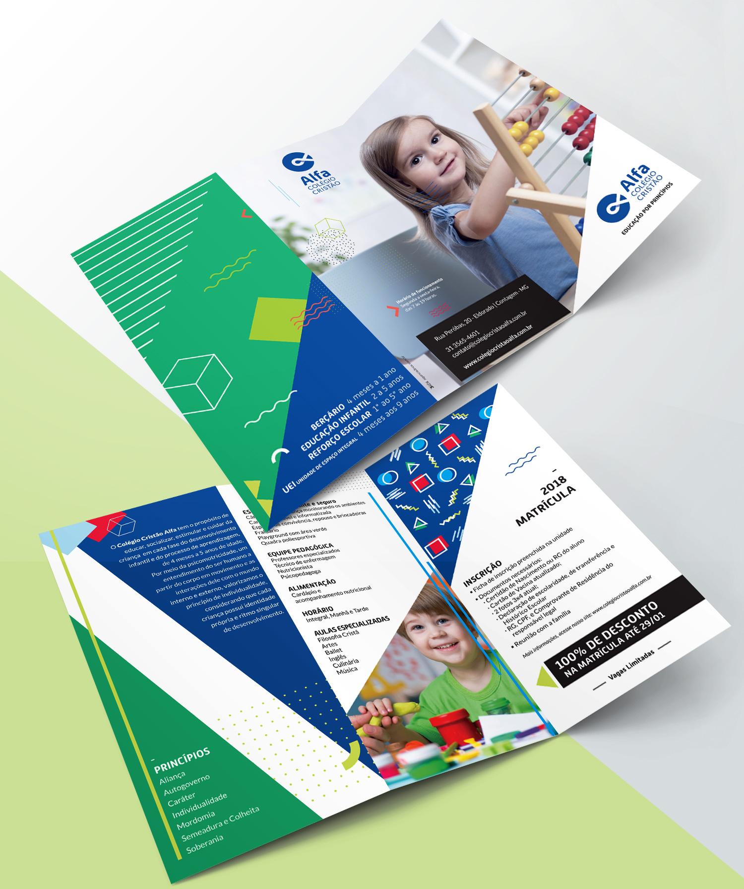 2-case-colegio-alfa-folder-
