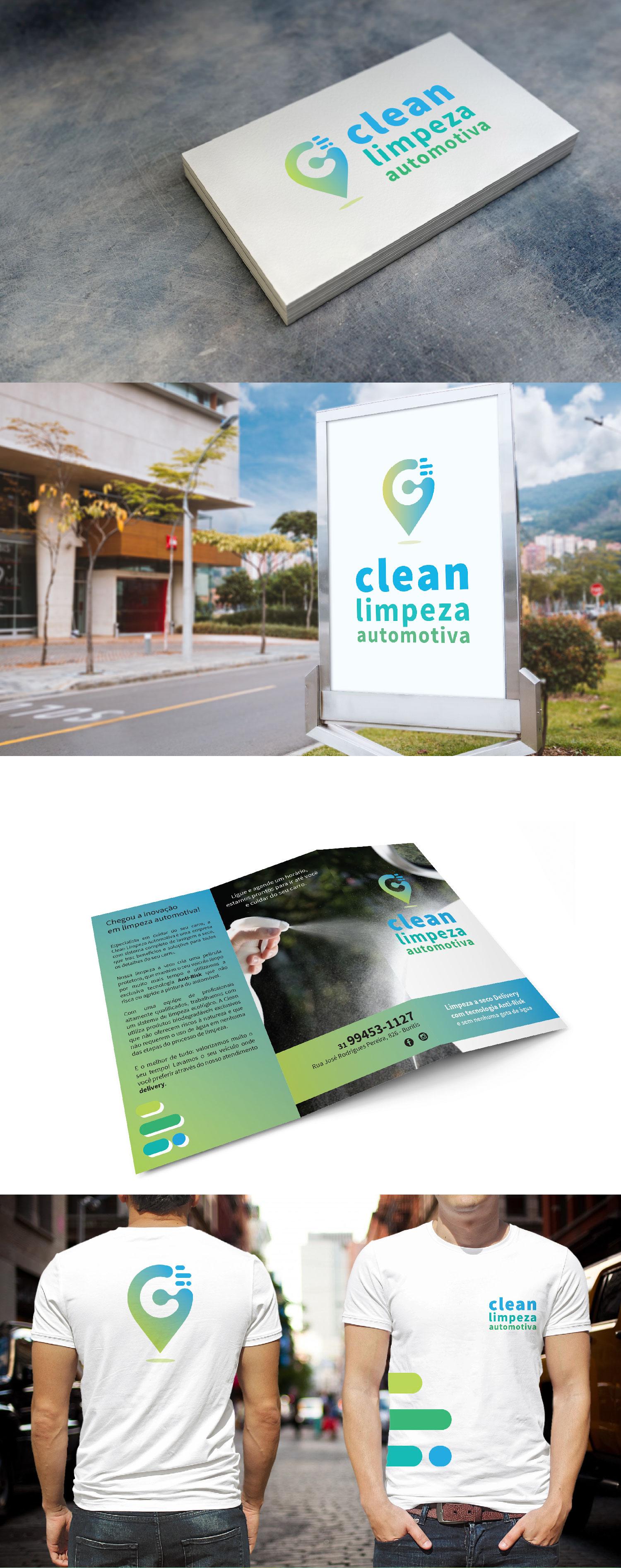 3-case-clean-cartao-de-visitas-folder