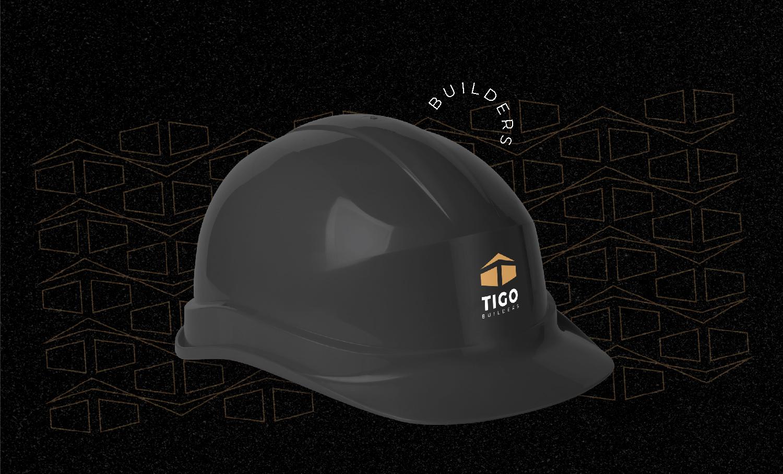 Tigo Builders